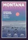 Montana Magazine 1/2018