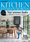 Essential Kitchen Bathroom Bedroom Magazine 2/2018