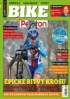 Bike & Outdoor (Active Sport)