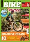 Bike & Outdoor (Active Sport) 2/2018 (Bike)