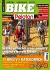 Bike & Outdoor (Active Sport) 3/2018 (Bike)