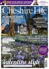 Cheshire Life 1/2018