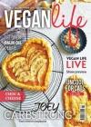 Vegan Life 2/2018