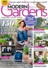 Modern Gardens 2/2018