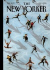 The New Yorker 2/2018
