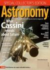 Astronomy Magazine 1/2018