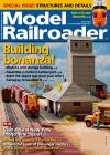 Model RailRoader 1/2018