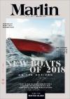 Marlin Magazine 1/2018