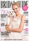 Bridal Guide 1/2018