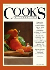 Cook's Illustrated 1/2018