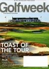 Golf Week 2/2018
