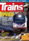 Trains 1/2018