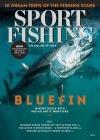 Sport Fishing 1/2018