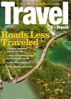 Travel 50 & Beyond 1/2018