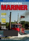Professional Mariner 1/2018