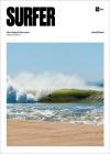 Surfer 2/2018