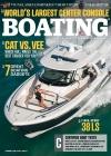 Boating 1/2018