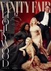 Vanity Fair USA 2/2018