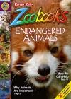 Zoobooks 2/2018