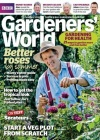BBC Gardeners' World 2/2018