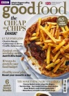 BBC Good Food 2/2018