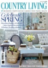 Country Living UK 2/2018