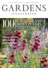 Gardens Illustrated 2/2018
