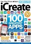 iCreate 2/2018