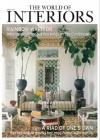 World Of Interiors 2/2018