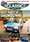Classic & Sports Car 2/2018