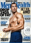 Men's Health UK 1/2018