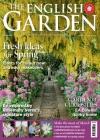 The English Garden 2/2018