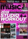 Computer Music 2/2018