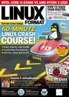 Linux Format CD 2/2018