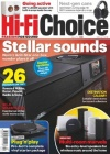 Hi-Fi Choice 2/2018