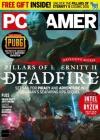 PC Gamer UK 2/2018