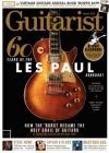 Guitarist 2/2018
