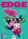 Edge 2/2018