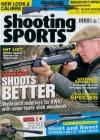 Shooting Sports 1/2018