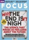 Focus Magazine 2/2018
