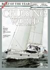 Cruising World 1/2018