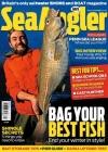 Sea Angler 2/2018