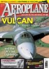 Aeroplane Monthly 1/2018