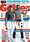 Today's Golfer 2/2018