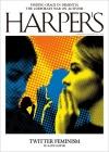 Harpers Magazine 1/2018