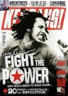 Kerrang Magazine 2/2018