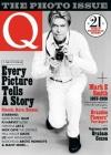 Q Magazine 2/2018