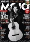 Mojo Magazine 1/2018