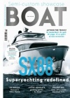 Boat international 1/2018