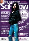SciFiNow 2/2018